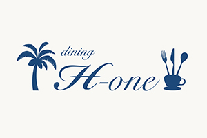 dining H-one