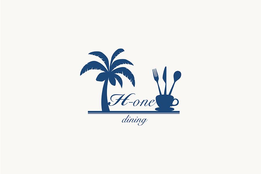 H-one_logo_shusei