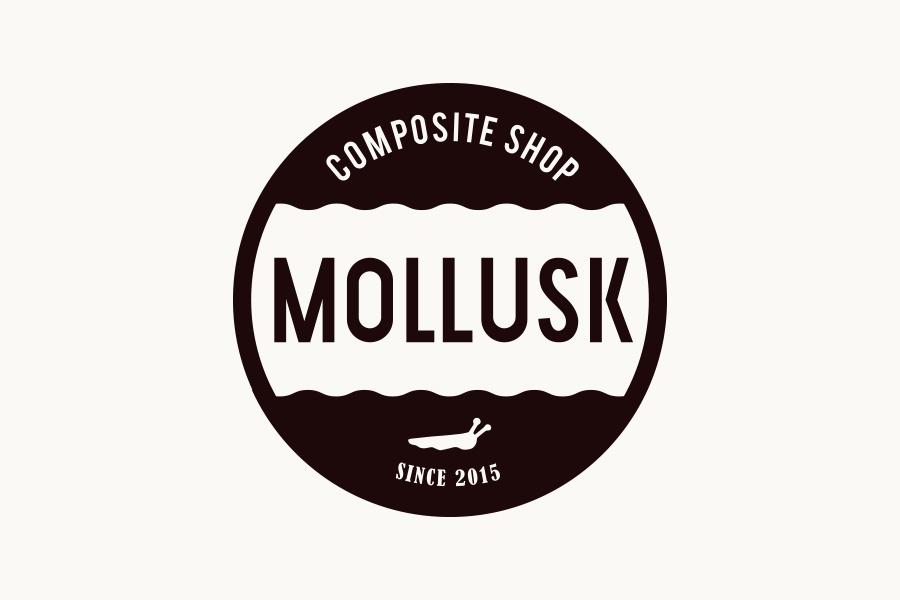 MOLLUSK_LOGO