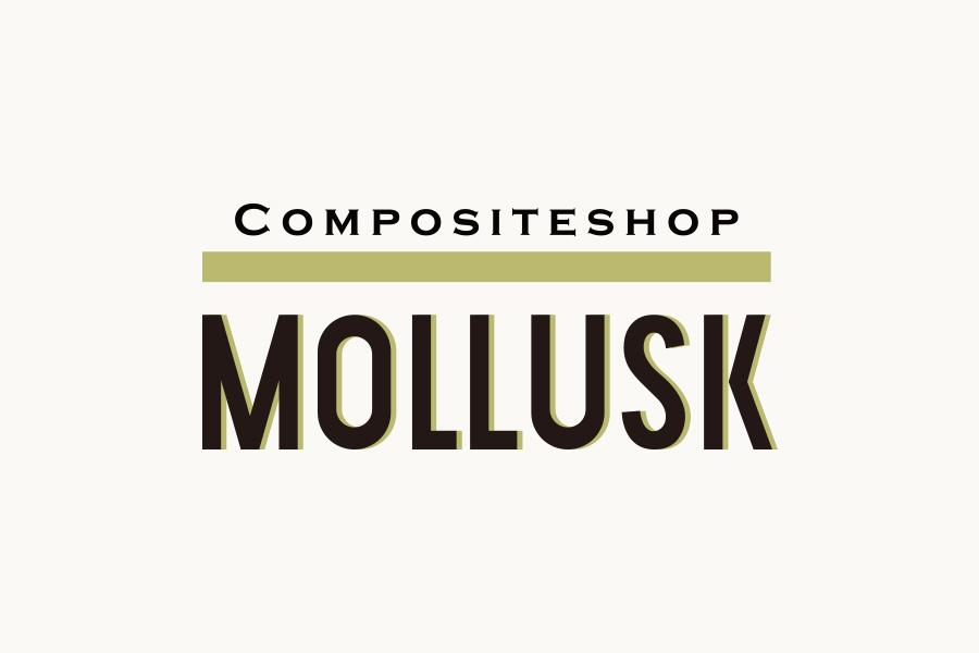 MOLLUSK_LOGO2