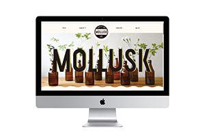 COMPOSITE SHOP MOLLUSK