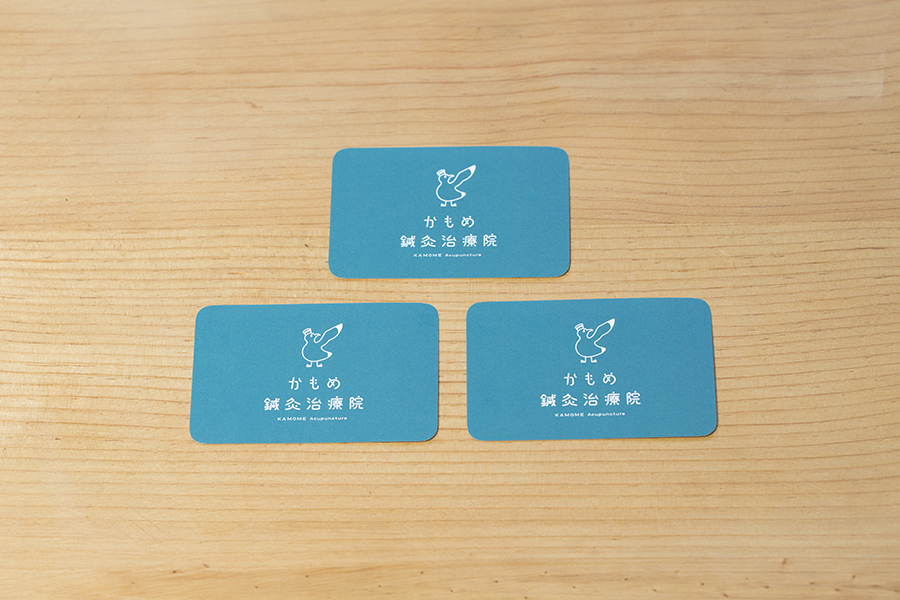 kamome_card_1