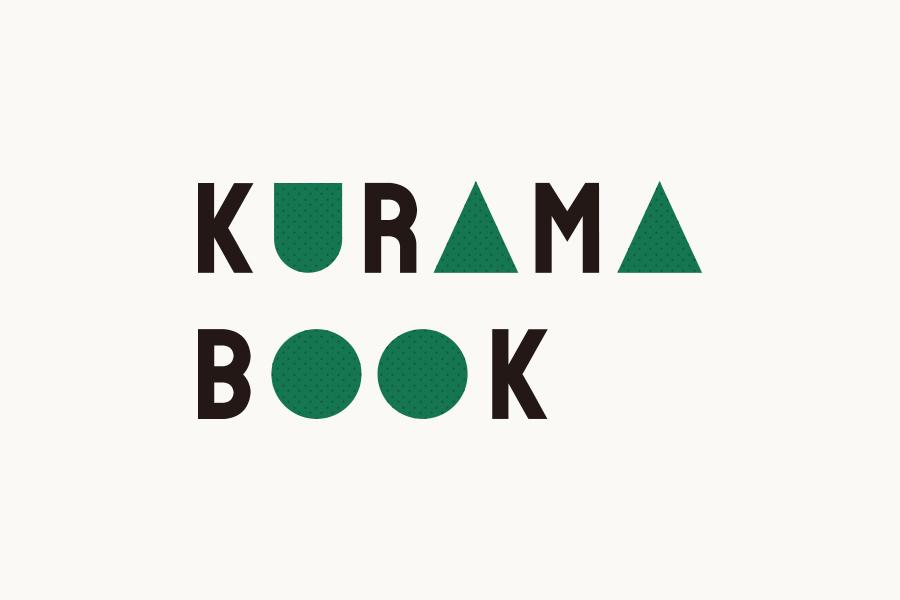 kurama_logo