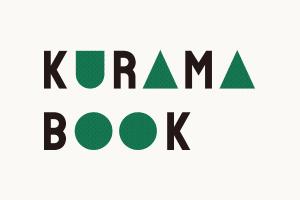 KURAMABOOK
