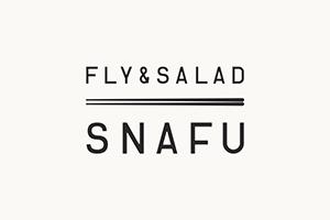 FLY&SALAD SNAFU
