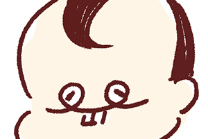 「クドちんの(秘)口説きテクニック」vol.6